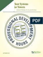 SE0912_PDH_01-small.pdf