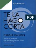 Manson.pdf