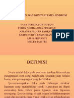 ASKEP GANGGUAN SISTEM MUSKULOSKELETAL PPT-1.pptx