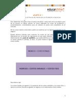 Apunte_N1_Determinando_el_Precio_de_Venta_de_un_Producto.doc
