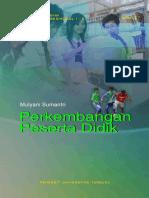 MKDK4002_EDISI 1.pdf