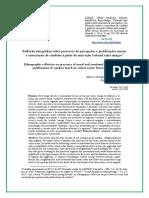 2020 FEITO Koury.BarbosaArt-RBSEv19n55abril2020.pdf