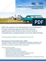 BDOLife Training Programs_for micro site_2016 07 12
