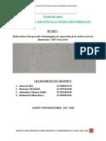 PROJET D VARLERY GROUPE 9.docx