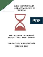 glosario_arqueologico
