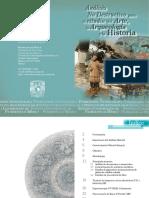 ANDREAH_folleto