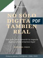 No sólo digital, también real.pdf