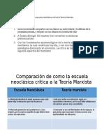 Presentación1 economia.pptx