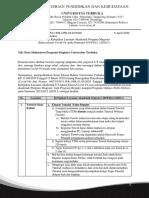 15133_SE Informasi Kebijakan Layanan Akademik Program Magister dalam Situasi Covid-19.pdf
