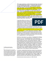 PSafety and Learning Behaviour.pdf