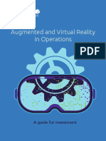 AR-and-VR-in-Operations-Report.pdf