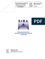 Programa de Gestión Seguridad y Salud Ocupacional ST_ (002)