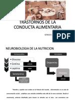TRASTORNOS_DE_LA_CONDUCTA_ALIMENTARIA (1)