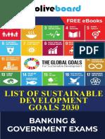 List_SDG