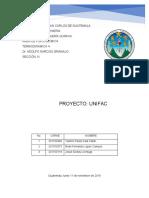 Proyecto UNIFAC - Termodinámica 4.docx