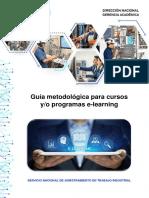 GUIA METODOLOGICA PARA CURSOS ELEARNING.pdf