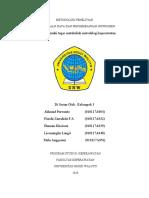 PENGUMPUALN DATA DAN PENGEMBANGAN INSTRUMEN KELOMPOK 3.docx