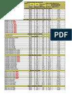 280-23052019.pdf
