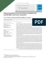 pdf-60-2.pdf