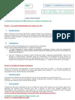 chapitre 1 marché 2010-2011