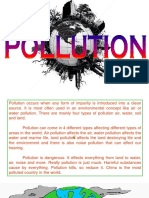Pollution_project