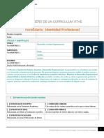 Formulario_Identidad Profesional_ejemplo