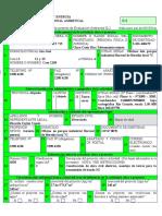 Formulario D2-SETENA-Version oficial_TORRES TELECOMUNICACIONES