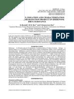 _10_Vol.6(4), 324-333, 2013, RJC-1086