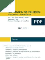 Dinámica de fluidos viscosos.pdf