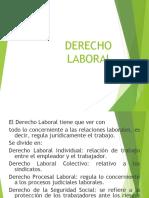 DERECHO_LABORAL (1)