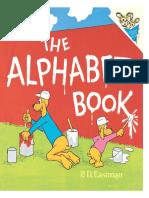 The_Alphabet_Book (1)