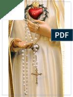 Consagración a María.pdf
