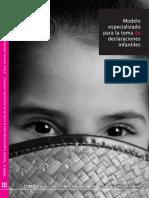tomo_II_modelo_especializado.pdf