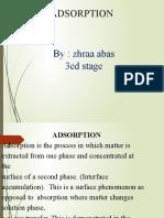 adsorbtion.pptx