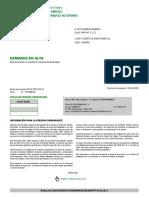 informe1585812261306.pdf