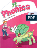 Smart Phonics 5