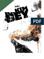 compilado Hakim Bey.pdf