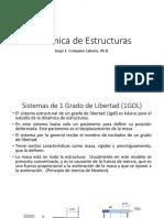 Dinámica_de_Estructuras-c02