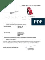 UE-Declaration-P67-Kootenay