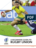 Beginners Guide 2015 En