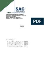 HISTORIA DEL INACIF-2-1