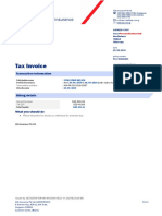 GA502263-Tax Invoice (client copy)
