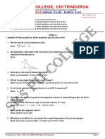 II PU PHYSICS KEY ANSWERS.pdf