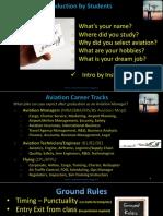 Class_Introduction.pdf