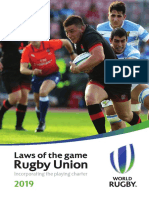 World_Rugby_Laws_2019_EN.pdf
