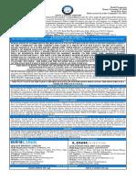 Axita Cotton Ltd_ACL.pdf