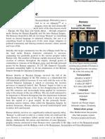 Roman people.pdf