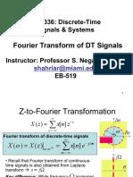 5A-FourierTransformDTSig (Part 1)(1).pdf