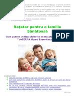Reţetar-pentru-o-familie-Sănătoasă-versiunea-Aprilie-2020