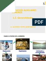 1.2. Generalidades.pdf